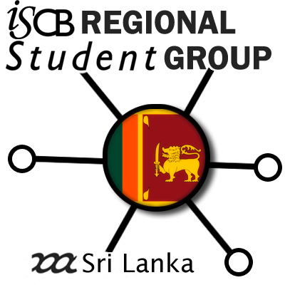 RSG - Sri Lanka Logo